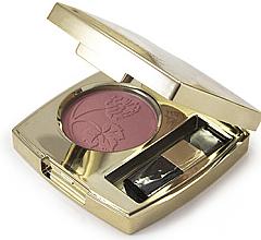 Kup Róż do policzków - Lambre Compact Blush