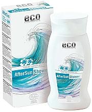Kup Rewitalizujący żel pod prysznic po opalaniu - Eco cosmetics After Sun Shower Gel
