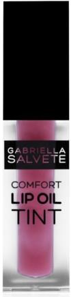 Olejkowy tint do ust - Gabriella Salvete Lip Oil Tint