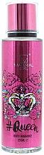 Kup Material Girl Queen - Spray do ciała