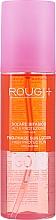Kup Przeciwzmarszczkowy dwufazowy balsam do opalania SPF 30 - Rougj+ Solar Biphase Anti-Age