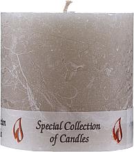 Kup Świeca zapachowa, szara - ProCandle Special Collection Of Candles
