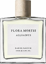 Kup Allsaints Flora Mortis - Woda perfumowana