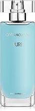 Kup Miraculum Pure - Woda perfumowana