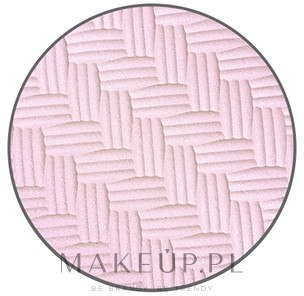 Prasowany rozświetlacz do twarzy - Affect Cosmetics Shimmer Pressed Highlighter — фото H-0001