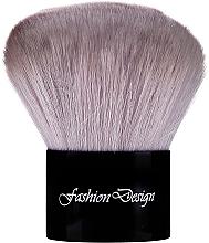 Kup Pędzel kabuki - Top Choice Fashion Design