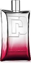 Kup Paco Rabanne Pacollection Erotic Me - Woda perfumowana