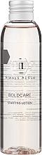 Kup Balsam do twarzy, pleców i klatki piersiowej - Holy Land Cosmetics Boldcare Starting Lotion