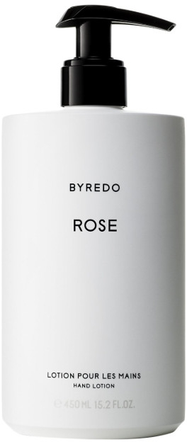 Byredo Rose - Balsam do rąk — фото N1