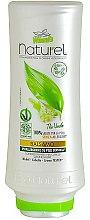 Kup Balsam do włosów z ekstraktami z zielonej herbaty i kasztanowca - Winni's Naturel Balsamo The Verde