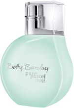Kup Betty Barclay Pure Pastel Mint - Woda toaletowa