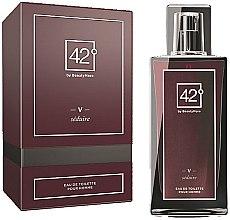 Kup 42° by Beauty More V Séduire - Woda toaletowa