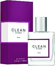 Kup Clean Skin 2020 - Woda perfumowana