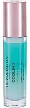 Kup Chłodzący żel pod oczy - Revolution Skincare Colour Perfecting Eye Cream