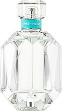 Kup Tiffany & Co Eau De Parfum - Woda perfumowana
