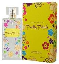 Kup Ellen Tracy Pretty Petals - Woda perfumowana