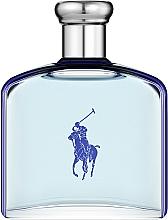 Kup Ralph Lauren Polo Ultra Blue - Woda toaletowa