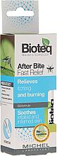 Kup Kojący sztyft po ukąszeniach owadów - Bioteq After Bite Fast Relief