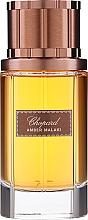 Kup Chopard Amber Malaki - Woda perfumowana