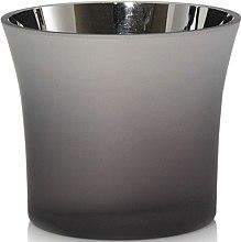 Kup Świecznik na świece - Yankee Candle Savoy Ombre Metallic Glass Votive