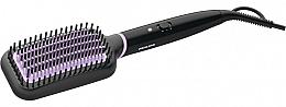 Kup Szczotka prostująca - Philips StyleCare Essential BHH880/00