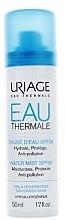 Kup Woda termalna w mgiełce SPF 30 - Uriage Eau Thermale Water Mist