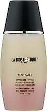 Kup Wygładzający peeling do rąk - La Biosthetique ManiCare