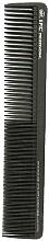 Kup Grzebień do włosów - Wet Brush Pro Epic Dresser Comb