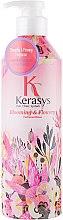 Kup Perfumowana odżywka do włosów - KeraSys Blooming & Flowery Perfumed Rinse