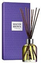 Kup Molton Brown Ylang-Ylang Aroma Reeds - Dyfuzor zapachowy Ylang-Ylang