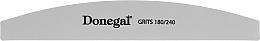 Kup Pilnik do paznokci 180/240, 18cm, 2075 - Donegal