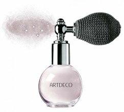 Kup Rozświetlający pyłek do ciała i włosów - Artdeco Crystal Beauty Dust