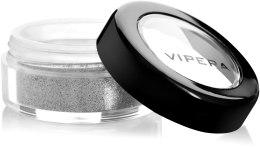 Błyszczący cień do powiek - Vipera Loose Powder Galaxy Eye Shadow — фото N2