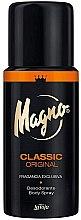 Kup Dezodorant - La Toja Magno Classic Deodorant Spray