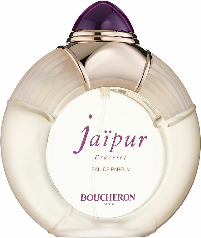 Boucheron Jaïpur Bracelet - Woda perfumowana