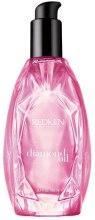 Kup Nabłyszczający olejek do włosów - Redken Diamond Oil Glow Dry Style Enhancing Oil