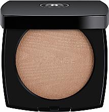 Kup Puder rozświetlający - Chanel Poudre Lumiere Illuminating Powder
