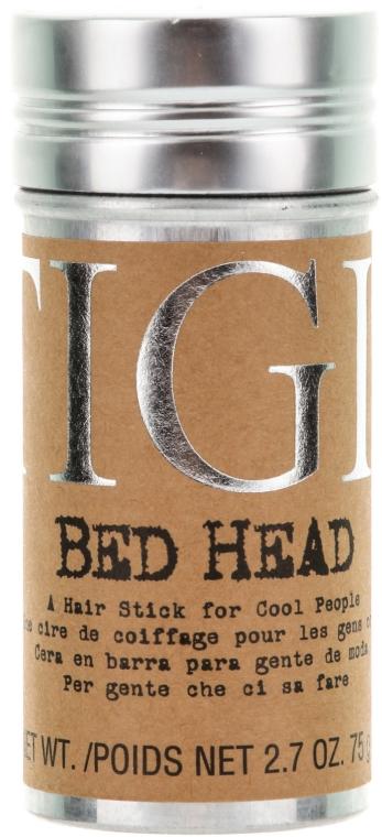 Wosk do włosów w sztyfcie - Tigi Bed Head Wax Stick