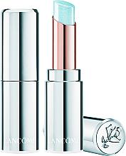 Kup Lśniący balsam z efektem wizualnego powiększania ust - Lancome L'Absolu Mademoiselle Balm