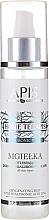 Kup Mgiełka dotleniająca z kwasem hialuronowym 2 w 1 - APIS Professional Home TerApis Hyaluronic Water