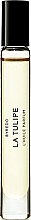 Kup Perfumowany olejek do ciała - Byredo La Tulipe