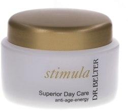 Kup Krem na dzień Stimula - Dr.Belter Stimula Superior Day Care