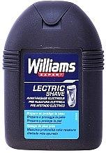 Kup Balsam przed goleniem - Williams Electric Pre Shave Lotion