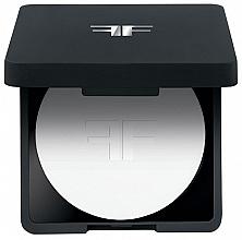 Kup Transparentny puder do twarzy - Filorga Flash Nude Powder