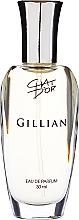Kup Chat D'or Gillian - Woda perfumowana
