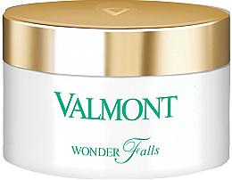 Kup PRZECENA! Krem do demakijażu - Valmont Wonder Falls *
