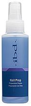 Kup Środek do dezynfekcji rąk i odtłuszczania paznokci - IBD Nail Prep Spray