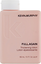 Kup Balsam dodający objętości i zagęszczający włosy - Kevin.Murphy Full.Again Thickening Lotion