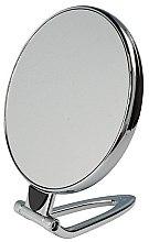 Kup Lusterko kosmetyczne dwustronne, 4534 - Donegal