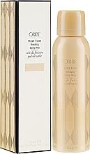 Kup Nawilżający wosk w sprayu do włosów - Oribe Flash Form Finishing Spray Wax